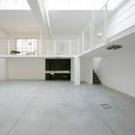 Studioarea22 - Studio 13