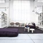 Studioarea22 - Studio 16