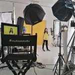 Multiset Studio Bicocca - Studio XXL- limbo 12mt Multiset Studio Bicocca