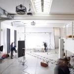 Studioarea22 - Studio 19