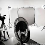 Studio fotografico White Chicken Studios - Scheda