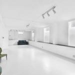 Studio fotografico Spazio Vela 18 - Scheda