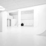 Boogie Studio - Studio 3