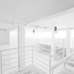 Boogie Studio - Studio 4