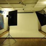 MyKona - Studio 3