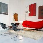 Cantiere Bovisa NUOVA LOCATION - Studio 2