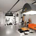 Studio fotografico 3sessanta - Scheda