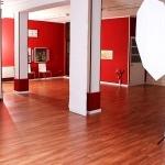 Studio fotografico face4u - Scheda