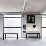 Lost and found studio - Studio 4
