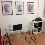 AM Group Production - Studio 2