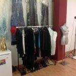 AM Group Production - Studio 3