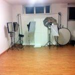 AM Group Production - Studio 5