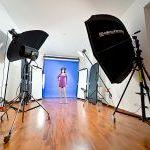 Studio fotografico Fulvio Villa - Scheda