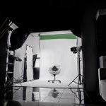 DSP PRODUCTION Agency - Studio 2
