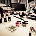 DSP PRODUCTION Agency - Studio 6