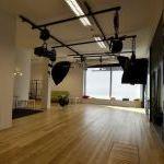 Tuttofoto - Studio 4