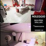 Studio fotografico Zanella Productions - Scheda
