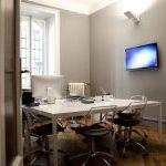 LV creative hub - Studio 4