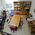 inStudio - Studio 3