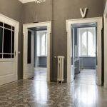 LV creative hub - Studio 5