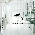 Studio fotografico Studio Forcato - Scheda