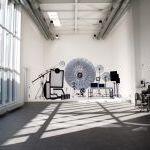 Studio fotografico StudioWhite - Scheda