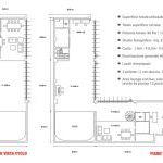 StudioWhite - Planimetria 2