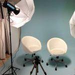 Studio fotografico Foto Turati - Scheda