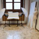 Foto Turati - Studio 2