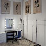 Foto Turati - Studio 3