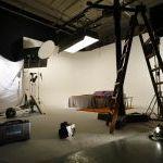 Studio fotografico Nazario foto - Scheda