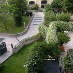 LP8 Location Pietrasanta - Studio 4