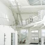 Studio Forcato - Studio Forcato 4