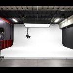 Fotogramma - Studio 2