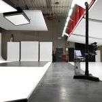 Fotogramma - Studio 4