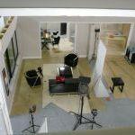Studio fotografico MHP media - Scheda