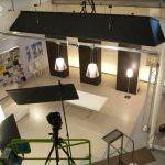 MHP media - Studio 5