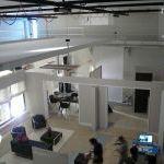 MHP media - Studio 6