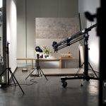 MHP media - Studio 7