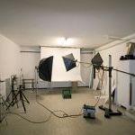 Studio fotografico art&foto Brisighelli Paolo - Scheda