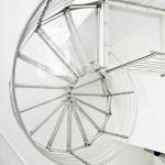 Studio Forcato - Studio Forcato 8
