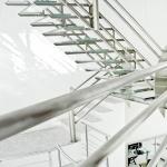 Studio Forcato - Studio Forcato 9