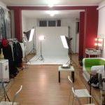Studio fotografico Studio AM - Scheda