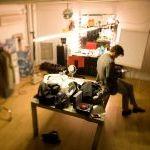 Studio GIOVETTI - Studio 2