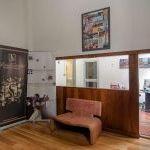 GenovaStudio - Studio 2