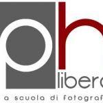 Studio fotografico phlibero aps - Scheda