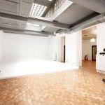 Studio fotografico G2 Studio - Scheda