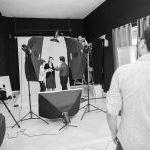 Sala Pose Salerno - Studio 2