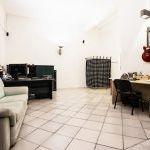 Sala Pose Salerno - Studio 4