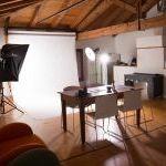 Studio fotografico FM Studio - Scheda